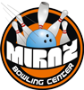 Miraż Bowling Center